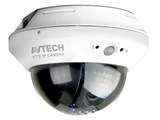 Avtech AVM328A 1.3 Megapixel Dome Network Camera