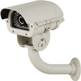 Outdoor IR Cam (IR)(420TVL)