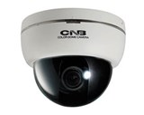 CNB-DBM-21VD Dome Camera (600TVL)(f=4-9mm)