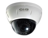 CNB IDC4050IR HD IP Mega-pixel TDN Dome Camera