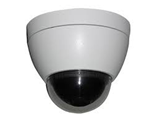 Hunt HLV-1KBT IP Cam (1080p)(POE)(3.6mm)