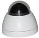Hunt HLV-1KBM IP Cam (720P)(PoE)(4.2mm)