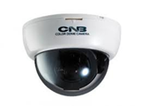 CNB-DJL-21S Indoor Camera