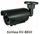 KOVIEW KV-B810 720P/IR/4mm