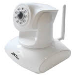 ZKSoftware PT531 IP CAM (1280X720P)
