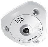 Hikvision DS-2CD6332FWD-I(S)(V)(3.0M)