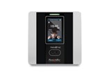 FingerTec Face ID4D Advanced Face Recognition for Time Attendance(include Door Access)(optional Wifi)