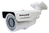 Honeywell CABC750MPIV35 750TVL IR Weather-proof Camera