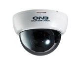 CNB-DJL-51S 700 TV Lines Dome camera