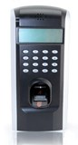 ZK Software F7 Fingerprint Access Control