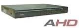 TeleEye JN508 8-Channel 720p AHD DVR, Max. Recording Rate 200/240fps, H.264 Video Compression, 1 xInternal SATA HDD, HDMI / VGA Video Output
