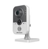 HIKVISION DS-2CD2432F-IW 3MP IR Cube Network Camera