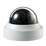 Rifatron HDR12-130 2.2M HD-SDI Mini Indoor Dome Camera
