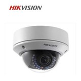 HIKVISION DS-2CD5152F-(I)(Z)5.0M Day & Night Network Dome Camera POE