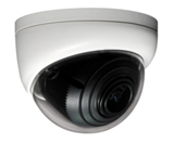 DiSS DI-D200D AHD 2.0MP Plastic Dome Camera