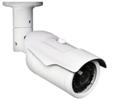 DISS DI-B200BR AHD 2.0MP IR Bullet Camera