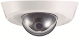 DynaColor W1-B 2.0MP(25ips) WDR IP Mini Dome