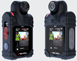 Reveal RS2-X2 BODY CAMERA