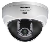 HONEYWELL CADC700PTBWV 700TVL Ultra High Resolution TDN WDR Dome Camera