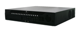 HIKVISION DS-9664NI-I8 64CH NVR