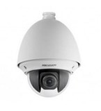 HIKVISION DS-2AE4223T-A HD 1080P Turbo PTZ Dome Camera
