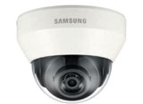 SAMSUNG SND-L6013P 2Megapixel Full HD Network Dome Camera