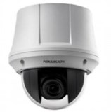 HIKVISION DS-2AE4223T-A3 HD 1080P Turbo PTZ Dome Camera