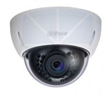 DAHUA HAC-HDBW1100E 1MP 720P Vandal-proof IR HDCVI Mini Dome Camera