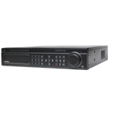 TeleEye JN6208 AHD 1080p 8CH digital video recorders