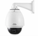 VIVOTEK SD8362E 2.0MP 20X ZOOM Speed Dome Network Camera
