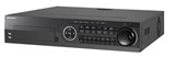 HIKVISION DS-8116HUHI-N8/HK 16ch Turbo HD DVR/NVR