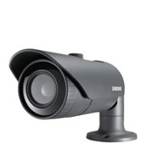 SAMSUNG SCO-5081RP Premium Resolution IR Bullet Camera