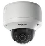 HIKVISION DS-2CD4332FWD-PTZ(S)3 MP Smart PTZ Outdoor Dome Camera