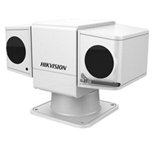 Hikvision DS-2DY5223IW-A 2MP 23X Ultra-low illumination IR Positioning System Lite