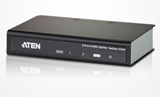 ATEN VS182A 2-Port HDMI Splitter