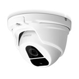 AVTECH DGC1104B HD CCTV 1080P IR Dome Camera