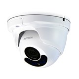 AVTECH DGC1304 HD CCTV 1080P Vari-focal IR Dome Camera