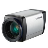 Samsung SCZ-2373P High Resolution 37x/27x Zoom Camera