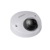 Dahua DH-HAC-HDBW2221FP 2MP WDR HDCVI IR Dome Camera
