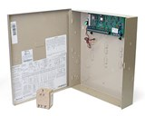 Honeeywell Vista-10P 6Zone onboard,16zones wireless Control Panel