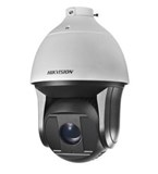 HIKVISION DS-2DF8836IX-AEL 8MP 36X Network IR Speed Dome