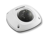 HIKVISION DS-2CD2555FWD-IWSHK