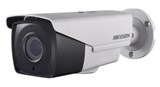 HIKVISION DS-2CE16D7T-(A)IT3Z HD1080P Motorized VF EXIR Bullet Camera