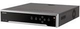 HIKVISION DS-8616NI-I8 16CH NVR