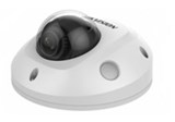 HIKVISION DS-2CD2523G0-ISHK 2 MP IR Fixed Mini Dome Network Camera