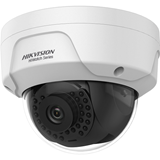 HIKVISION HWI-D140H H.265 4MP WDR IR Network Dome Camera
