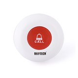 DAYTECH E-01A wireless call button