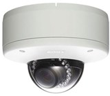 SONY SNC-DH180 720P HD IP CAM